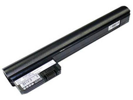 HSTNN-IB0O laptop accu's