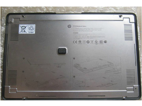 592910-351 laptop accu
