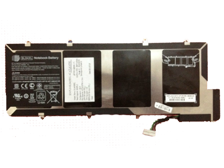 665054-151 laptop accu