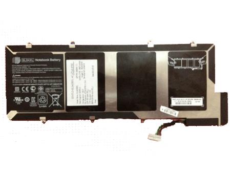 HSTNN-IB3J laptop accu's
