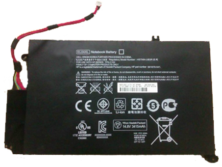 681879-171 laptop accu