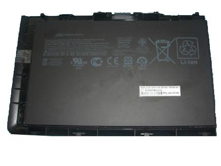 687517-171 laptop accu
