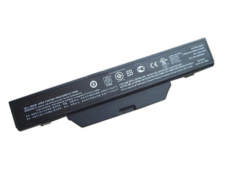 451086-12 laptop accu