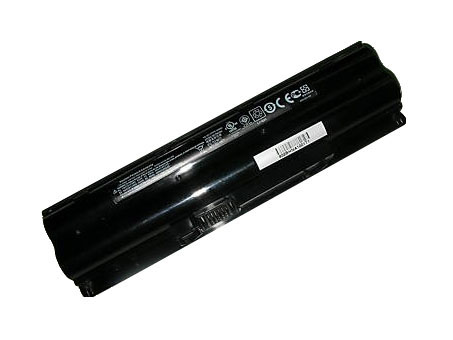 HSTNN-IB82 laptop accu's