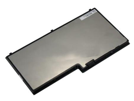 HSTNN-IB99 laptop accu's
