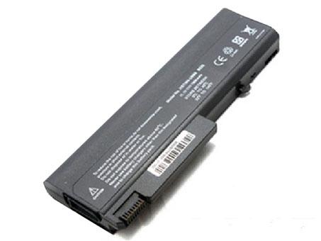 HSTNN-LB0E laptop accu's