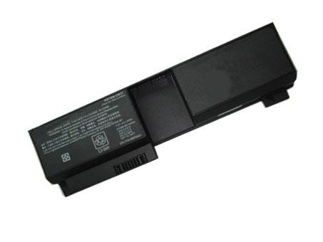 tx1100 laptop accu