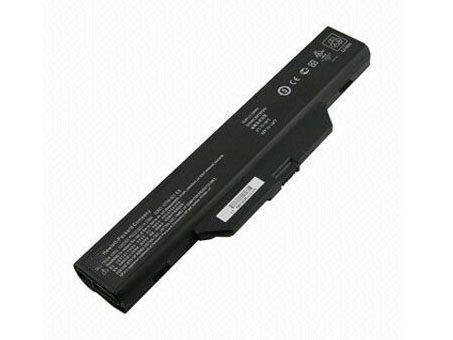 HSTNN-OB52 laptop accu's