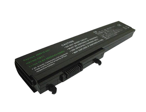 496119-001 laptop accu