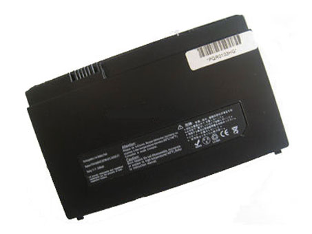 504610-002 laptop accu