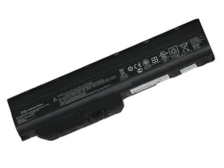 HSTNN-Q44C laptop accu's