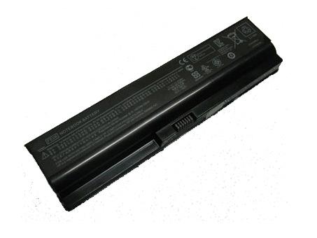 HSTNN-Q85C laptop accu