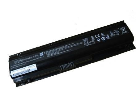 669831-001 laptop accu
