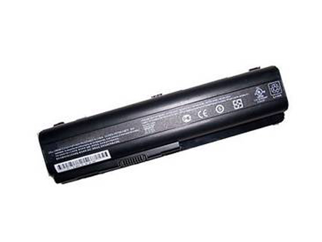 HSTNN-UB72 4400mah 10.8V laptop accu