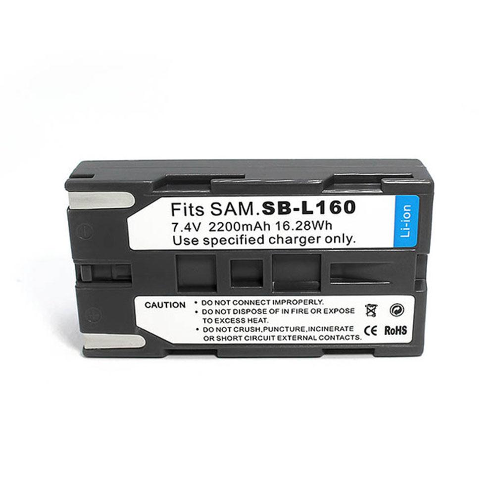 HYLB-1061B batterij
