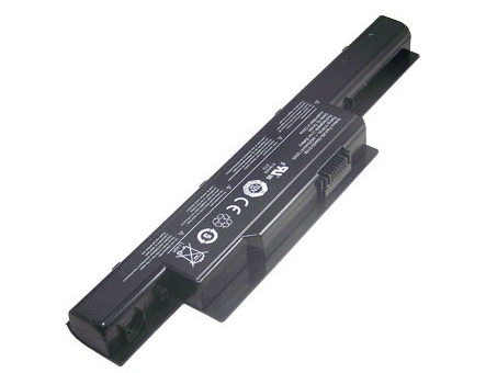 I40-4S2600-G1L3 14.8V(not compatible with 11.1V and 10.8V) 2200mah  laptop accu
