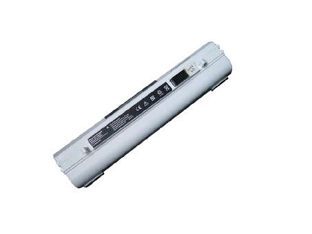 J10-3S6600-G1L1 6600mah(9cell) 11.1V laptop accu