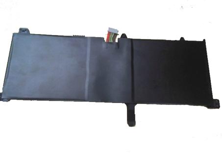 FP02G laptop accu