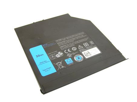 K2R82 laptop accu's