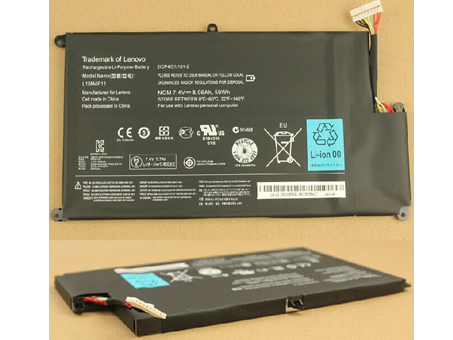 l10m4p11 laptop accu
