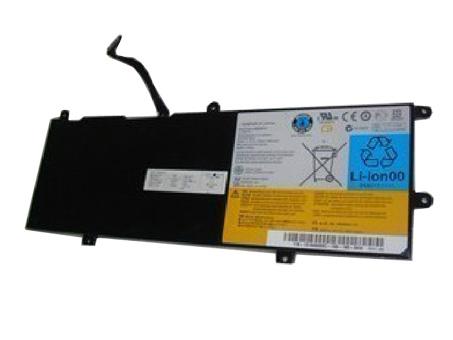 L10N6P11 laptop accu's