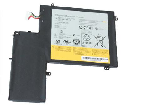 l11m3p01 laptop accu