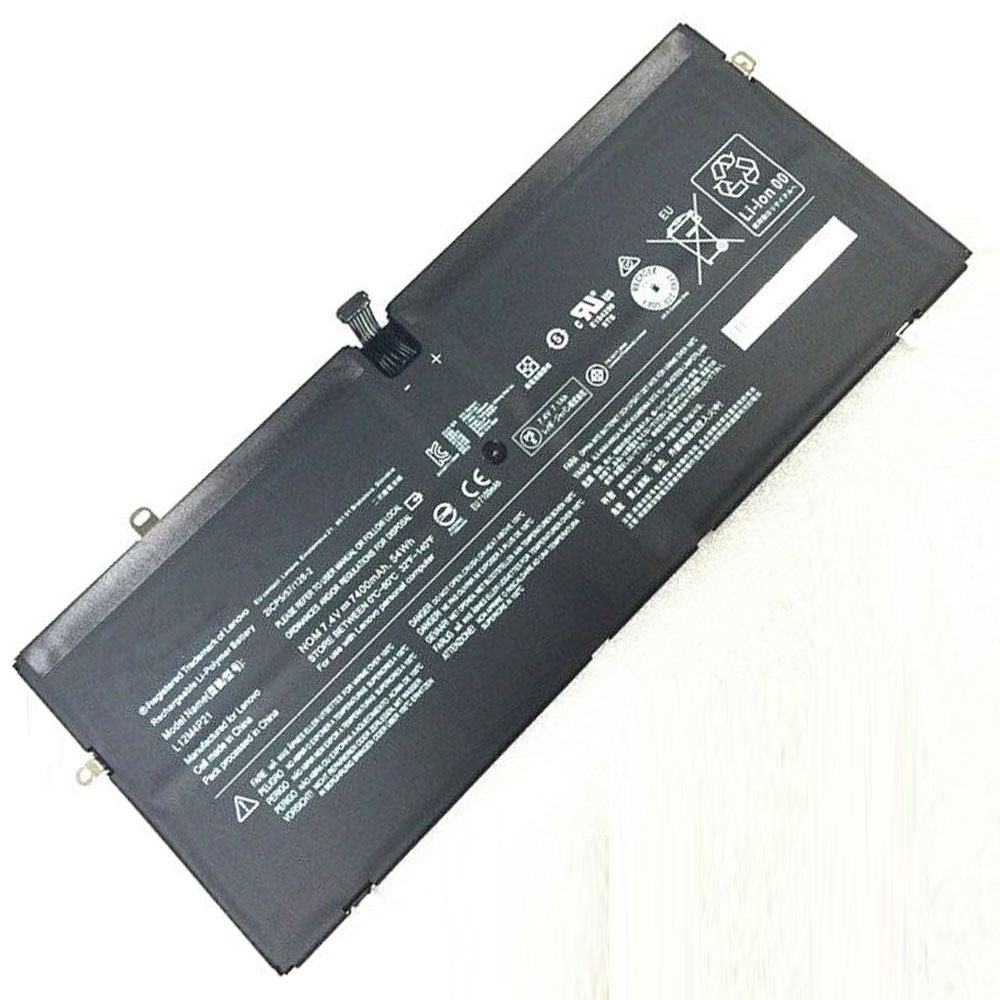 l12m4p21 laptop accu