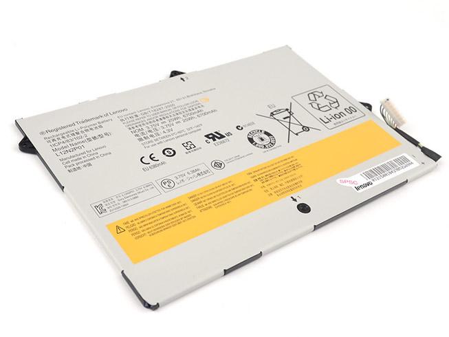 L12N2P01 Tablet accu