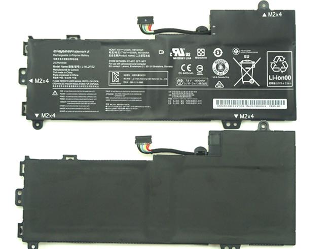 L14L2P22 laptop accu
