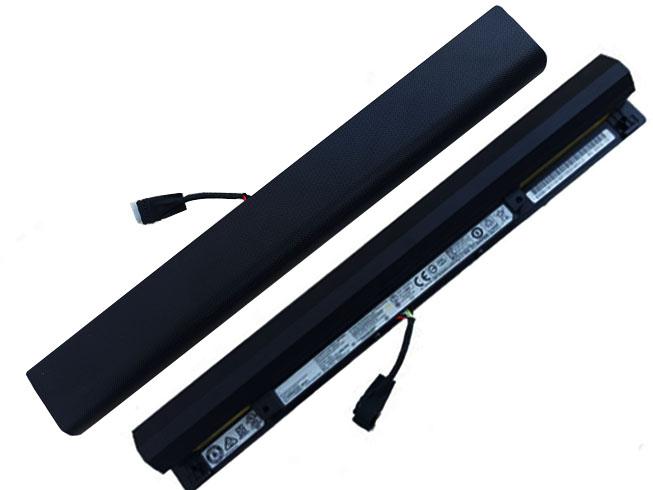 l15s4a01 laptop accu
