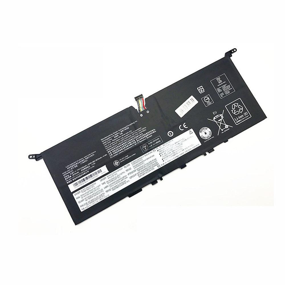 L17M4PE1 laptop accu's