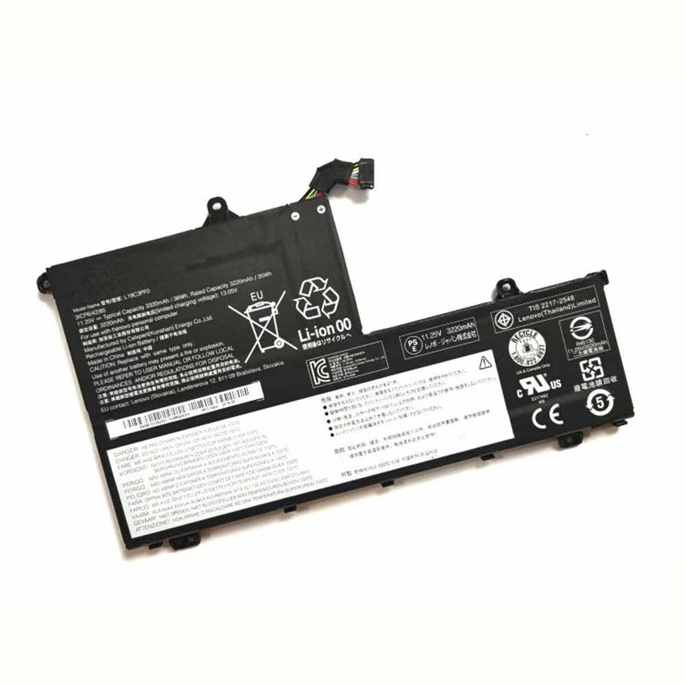 L19C3PF0 batterij