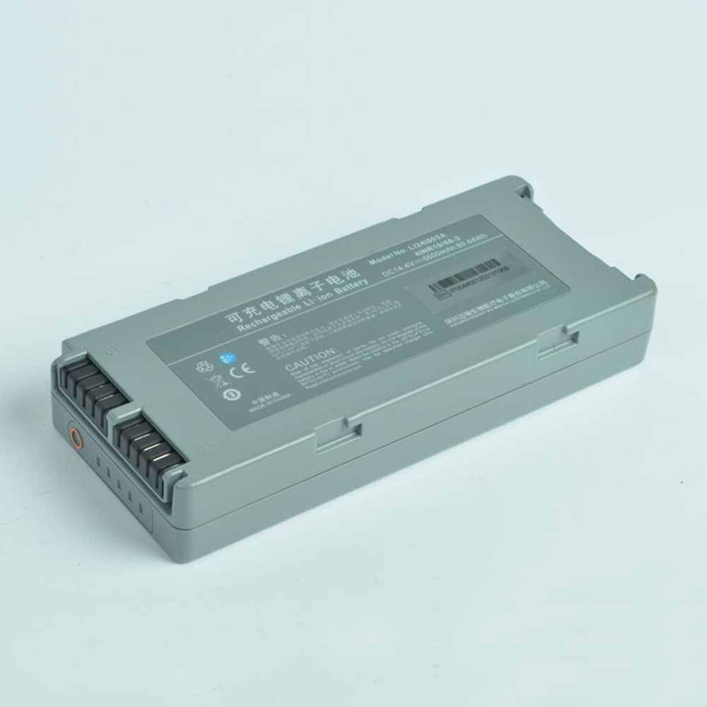 L24I005A batterij