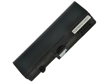 NBATSC01 laptop accu