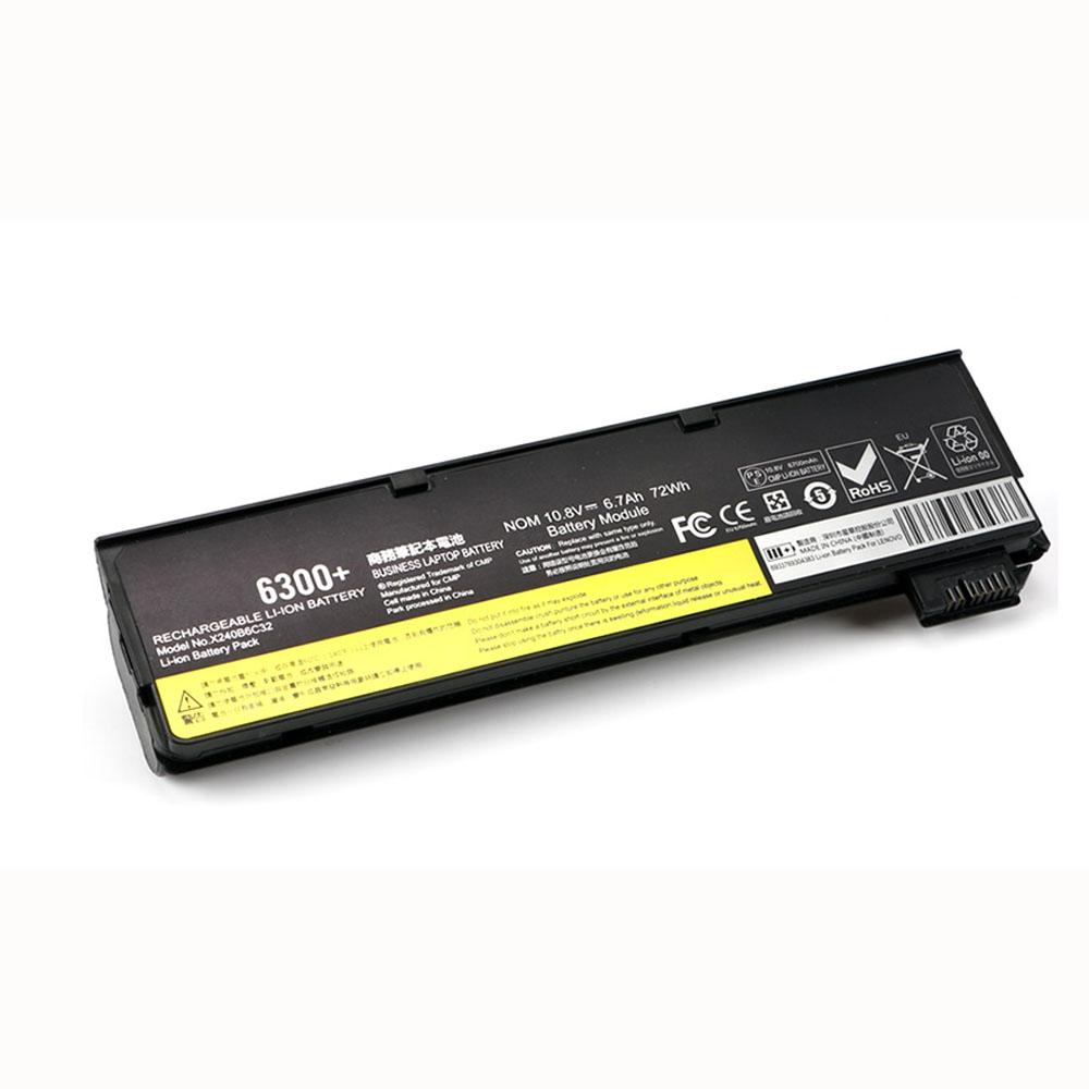 45N1125 laptop accu's