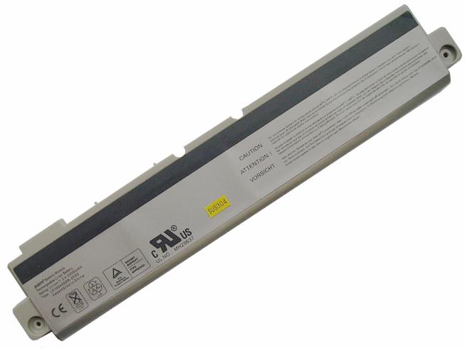 LP103450sR-2P2S laptop accu's