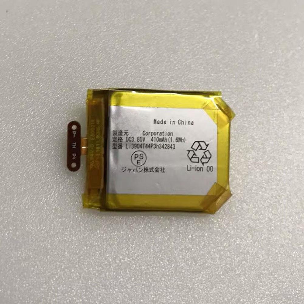 Li3904T44P3h342843 batterij