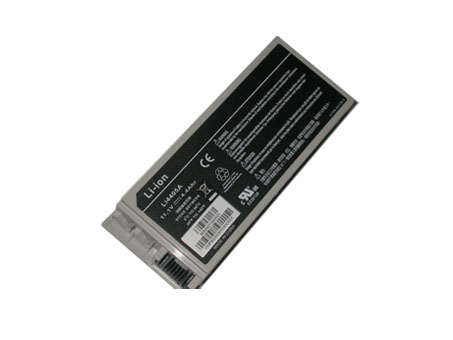 Li4405A laptop accu's