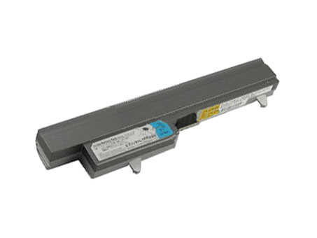 6-87-M62ES-4D71 laptop accu