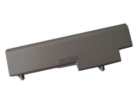 M620NEBAT-602 laptop accu's