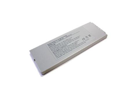 MA561LL/A 5200mAh 10.8V laptop accu