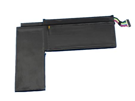 MBPT-01 laptop accu's
