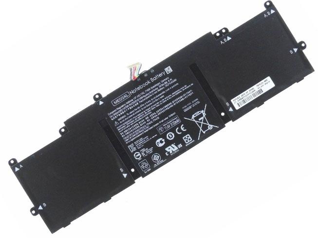 787089-541 laptop accu
