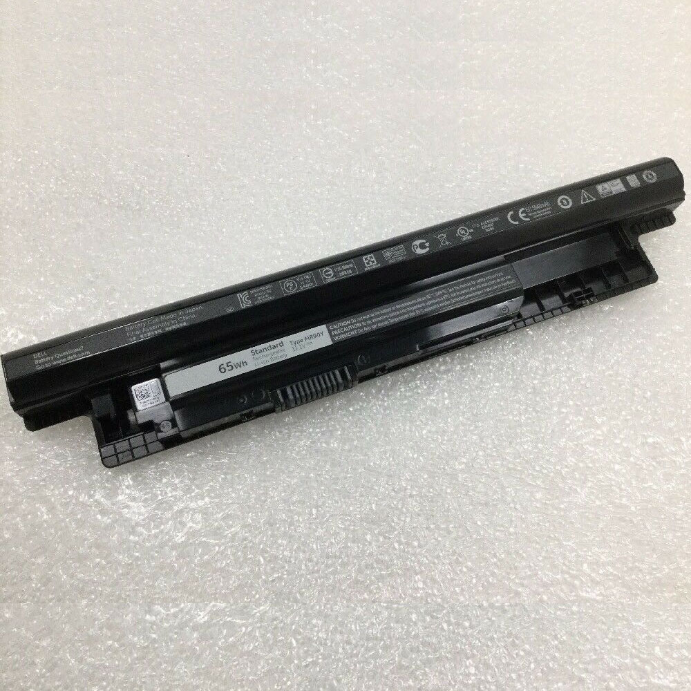 MR90Y 65Wh/6cell 11.1V laptop accu