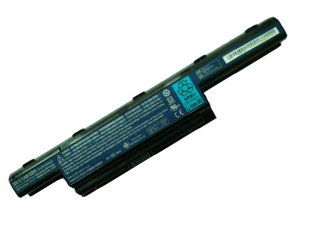 AS10D51 4400mah 11.1V laptop accu