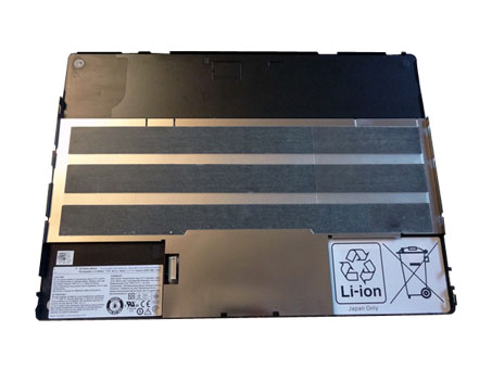 N572J laptop accu's