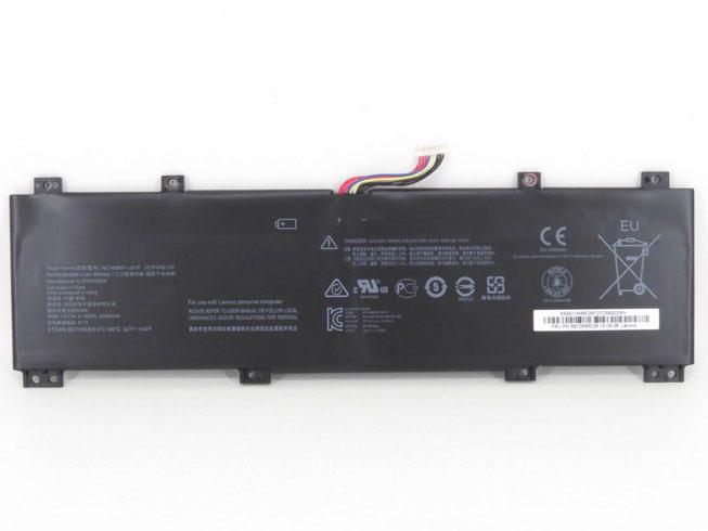 nc140bw1-2s1p laptop accu