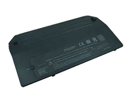 HSTNN-OB06 4400mAh 14.8V laptop accu