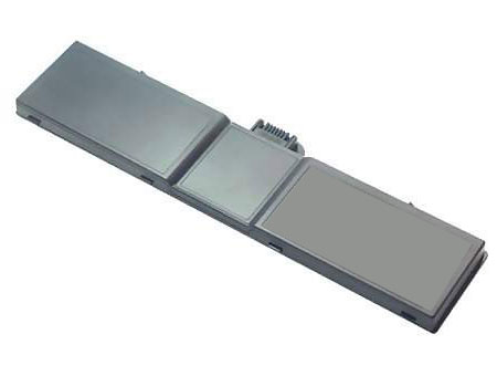 6500493 laptop accu's