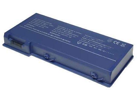 F2024-80001 laptop accu